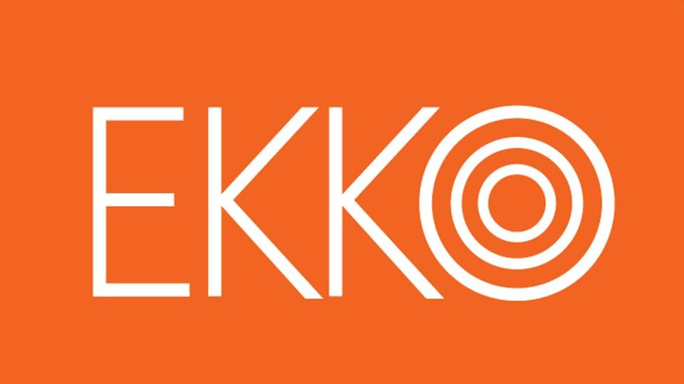 PKNN er omtalt i Ekko på NRK Radio