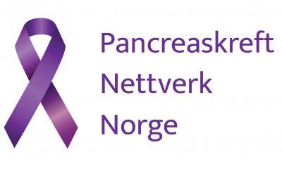Bli medlem i Pancreaskreft Nettverk Norge –  vinn Polar treningsklokke