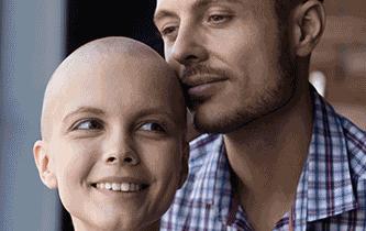 I dag 4. februar markeres verdens kreftdag.